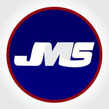 JMS Ind. e Com. de Pescados LTDA