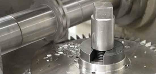 Steel metalmecânica EIRELI