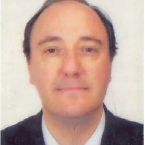 Gilson Amilton Sgrott