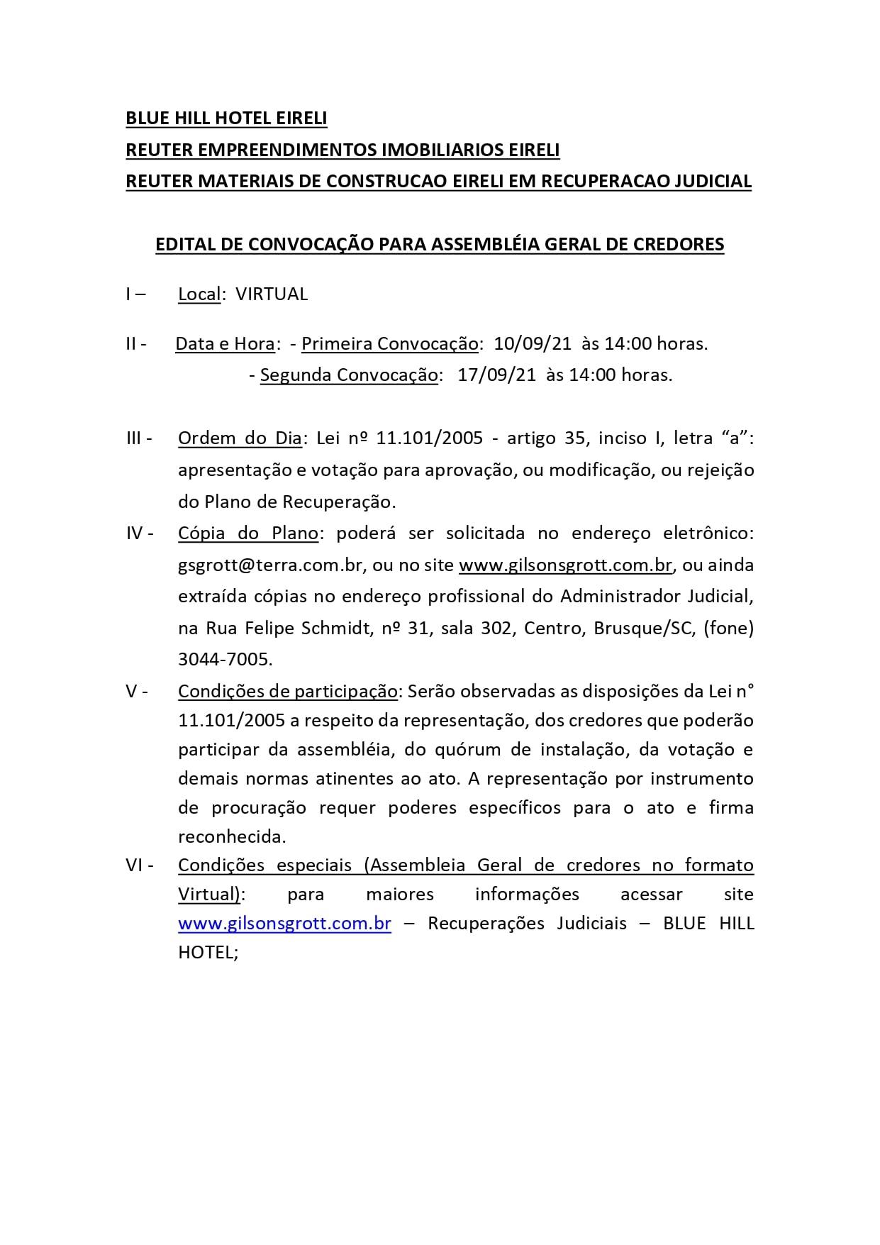 Edital AGC - Jornal blue hill-page-0001 (1)
