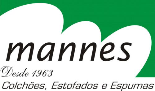 Mannes Ltda