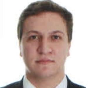 Gabriel Eduardo Sgrott
