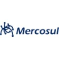 Mercosul – Comércio e Industrial LTDA