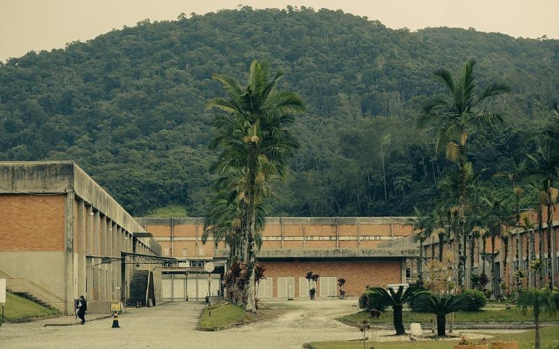Buettner S/A Indústria e Comércio